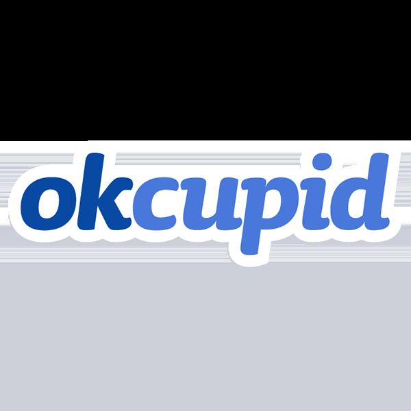 OkCupidlogo