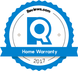 The Best Home Warranty Of 2017