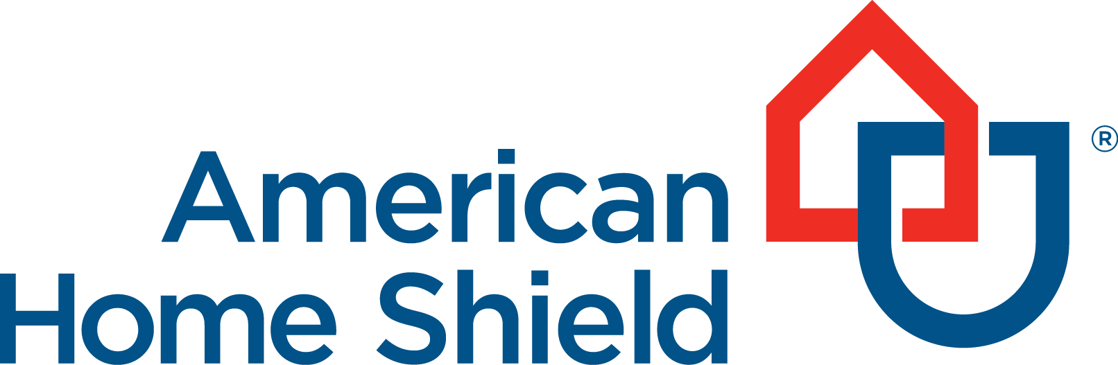 logo the best home warranty for 2017 reviews com,American Home Shield Protection Plan
