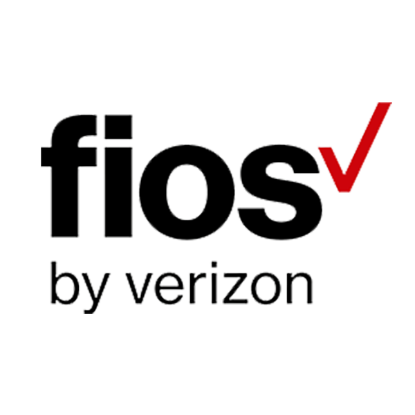 Experience Verizon's % fiber optic Fios Internet service. Try our speed test and find out why Verizon is America's #1 Internet Service Provider!