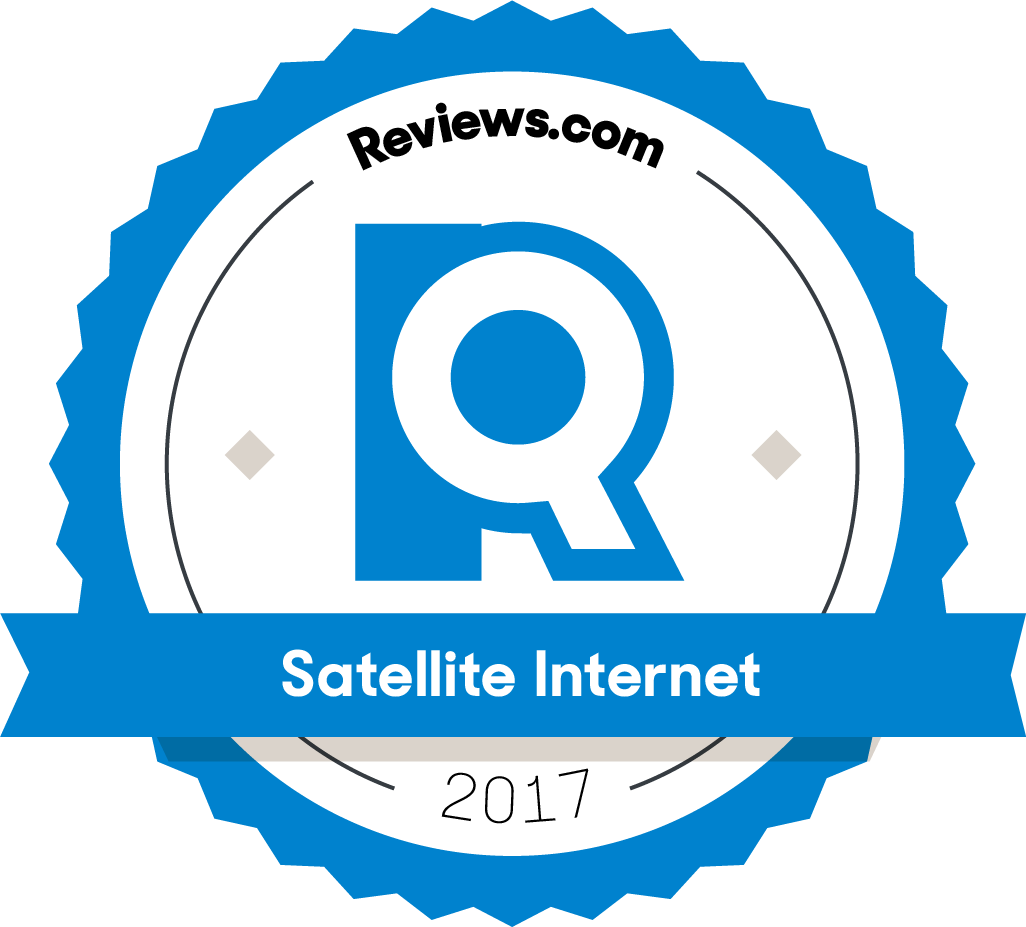 Best Satellite Internet