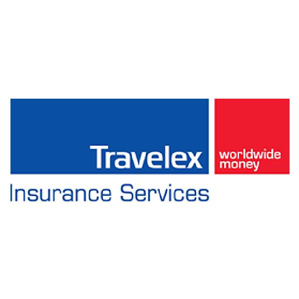 Best Travel Insurance Reviews Of 2017 Reviews Com