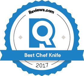 the best chef knife for 2017. Black Bedroom Furniture Sets. Home Design Ideas
