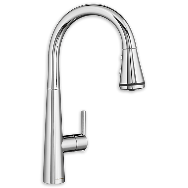 American Standard Edgewater for Kitchen Faucets