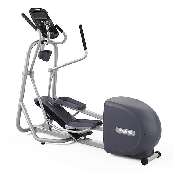 Horizon Elliptical Trainer Review: The Best Elliptical Machines For 2018