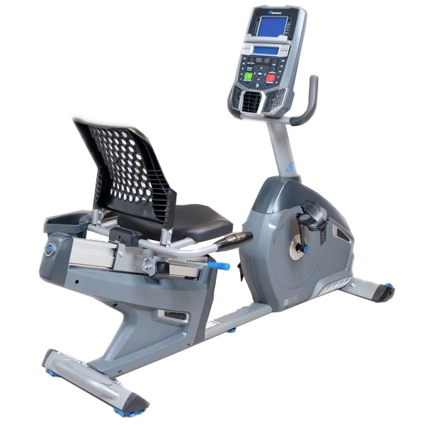 The Best Exercise Bikes For 2018