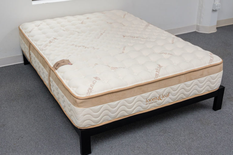 The Best Mattress Of 2018 Reviews Com
