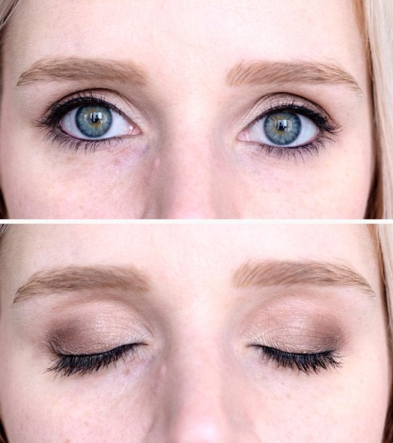 Urban-Decay-for-Eyeliner