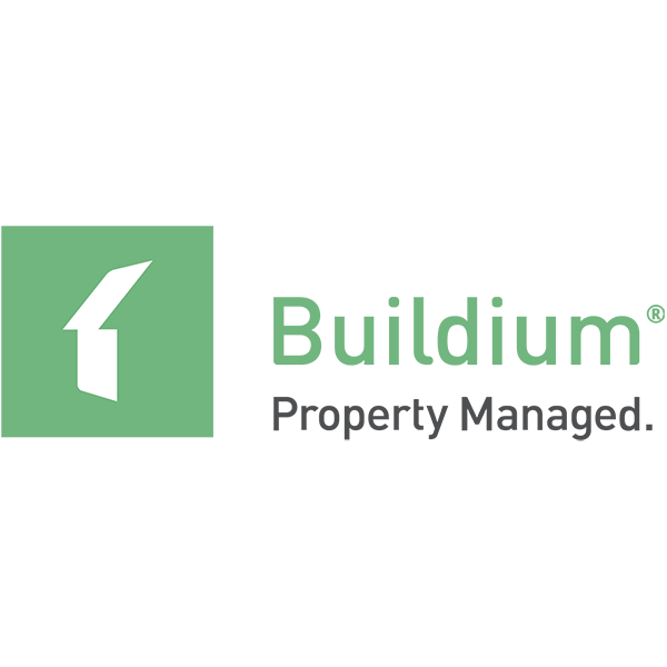 The Best Property Management Software For 2019 Reviewscom