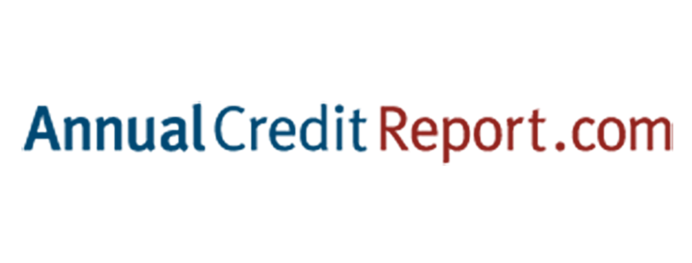 The Best Free Credit Report Sites In 2019 | Reviews com