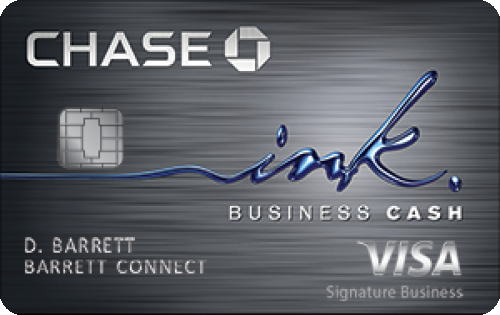 The best business credit cards of 2018 reviews learn more the ink business cash credit card reheart Image collections