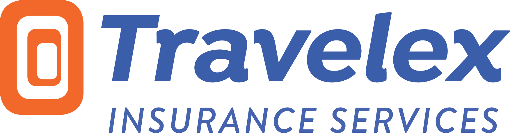 The Best Travel Insurance Of 2018 Reviews Com