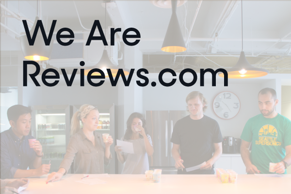 Best Texas Electricity Companies for 2019 - Reviews com