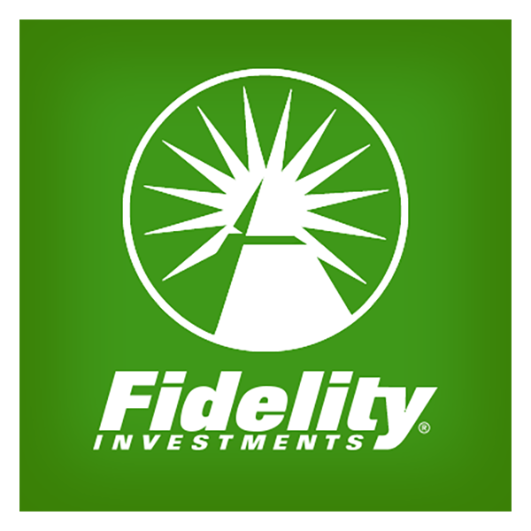Fidelity wealth management reviews