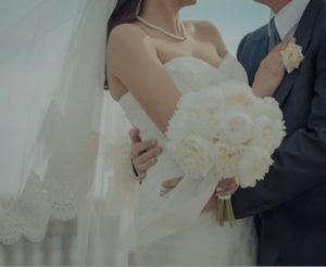 The Best Wedding Insurance