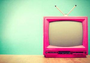 Best TV Antenna of 2019 | Reviews com
