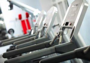 The Best Cheap Treadmills