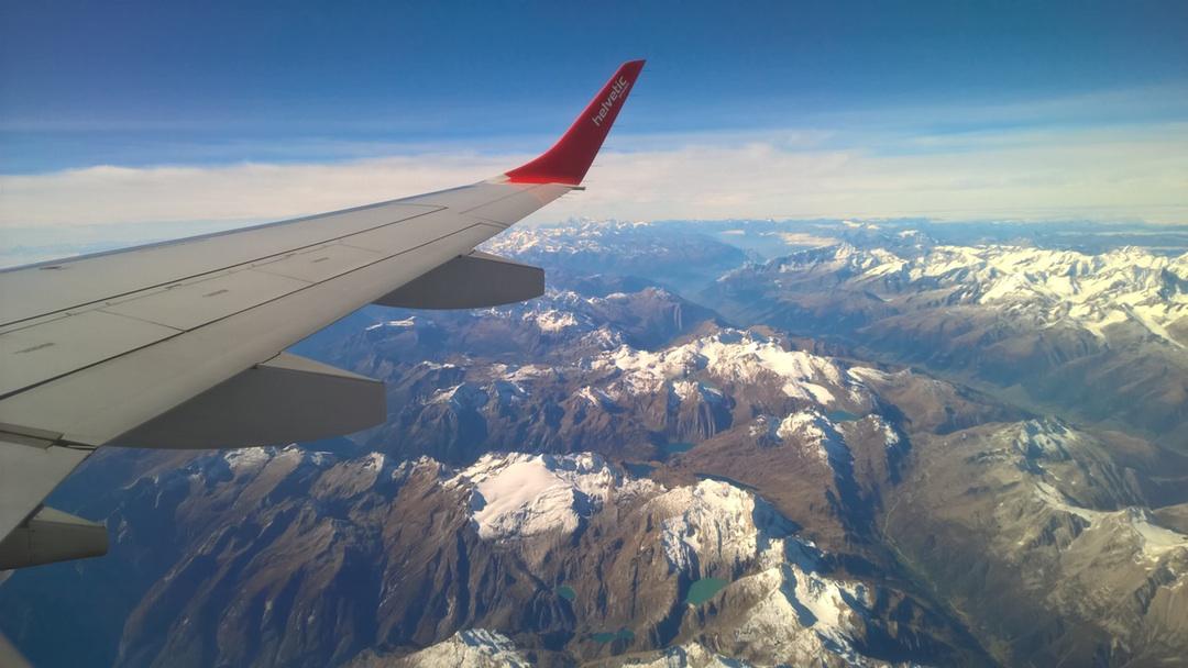 The Best Airfare Sites of 2019 | Reviews com