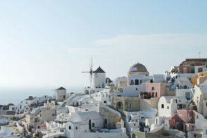 The Best International Travel Insurance