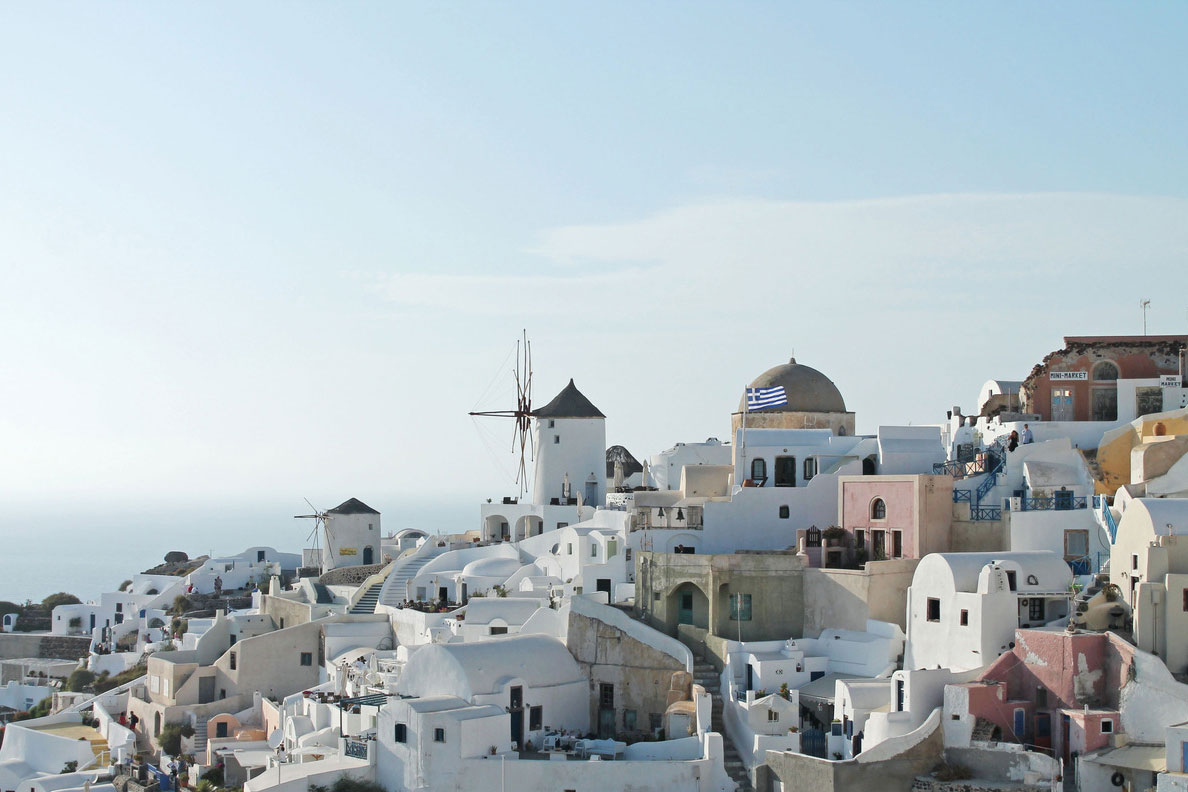 Travelex Insurance For International Travel