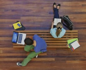 The Best Student Internship Platforms