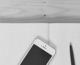 NetZero 4G Mobile Broadband Review