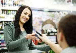 The Best Rewards Credit Cards