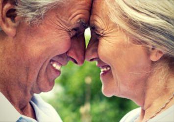 The Best Life Insurance for Seniors