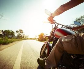 Nationwide Motorcycle Insurance Review