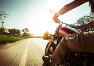 Progressive Motorcycle Insurance Review