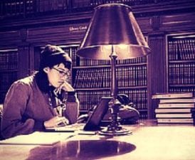 The 3 Best Online MCAT Prep Courses