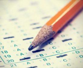 The Best ACT/SAT Test Prep Courses