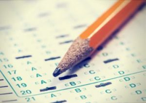 The Best ACT/SAT Test Prep Courses