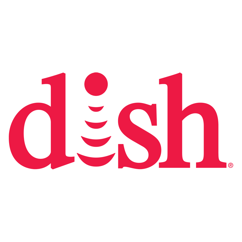 2018 dish network review 290 channels available reviews com rh reviews com Direct TV Guide Dish Network Dish Network Programming Guide