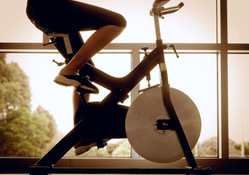 The 4 Best Indoor Cycling Bikes