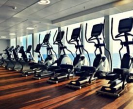 The Best Ellipticals for Home Use