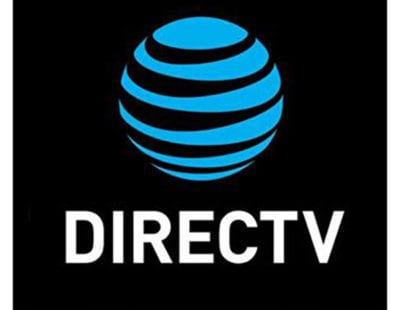 DIRECTV Review