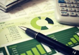 The Best Credit Monitoring Services