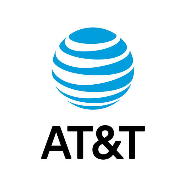 at&t internet movil