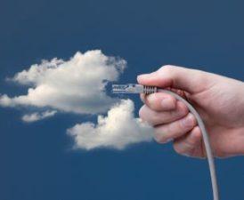 The Best Cloud Storage