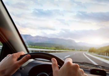 The Best Car Rental Sites