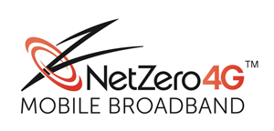 Netzero high speed download.