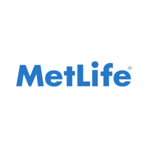 2019 Review of MetLife | Reviews com