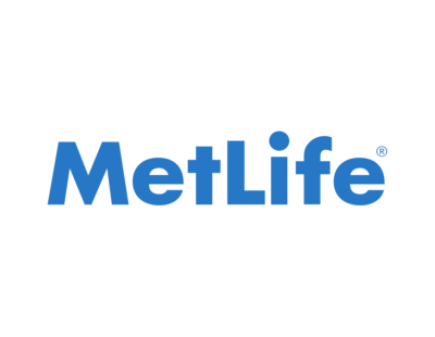 MetLife Life Insurance Review