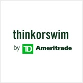 Thinkorswim Forex Trading Review - Reviews com