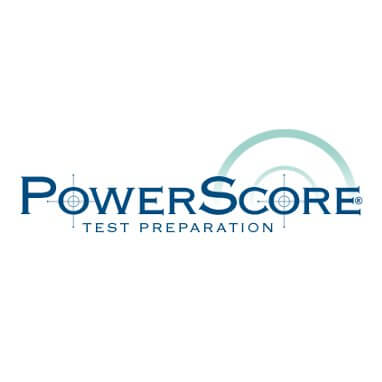 The 3 best lsat tutoring services of 2018 reviews the 3 best lsat tutoring services malvernweather Images