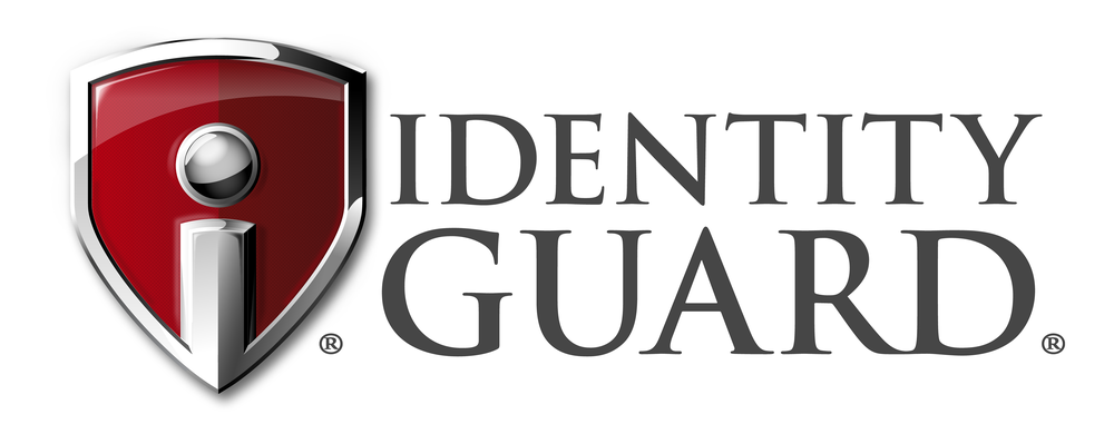 Identity Guard®