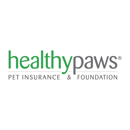 Healthy Paws Pet Insurance Reviews  : 2017 Healthy Paws Review - Pet Insurance - Reviews.com