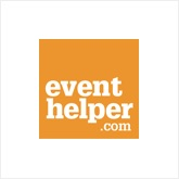 The Event Helper Read Review Travelers Wedding Protector Plan