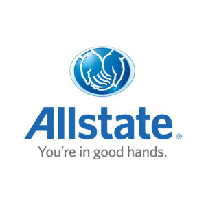 Allstate Homeowners Insurance Review